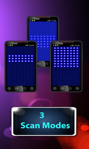 Blacklight UV Lamp Simulator 1.12.17 screenshots 9