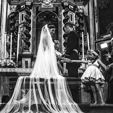 Fotógrafo de bodas Ernst Prieto (ernstprieto). Foto del 19.07.2017