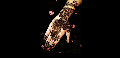 0a8bbd7589ef0 Mehndi Designs (offline) - Apps on Google Play