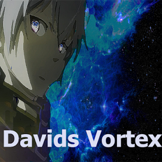 Davids Vortex Gratis