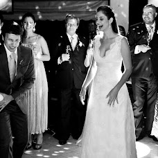 Wedding photographer Danilo Politano (danilopolitano). Photo of 27.02.2014