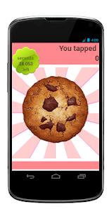 Cookie Clickers 2018 Screenshot