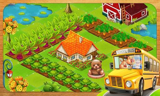 Farm School 6.0.10 screenshots 3