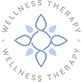 Wellness Therapy logo