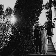 Wedding photographer Razvan petru Varga (thedreamer). Photo of 26.02.2018