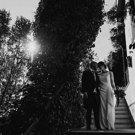 Fotograful de nuntă Razvan petru Varga (thedreamer). Fotografie la: 26.02.2018