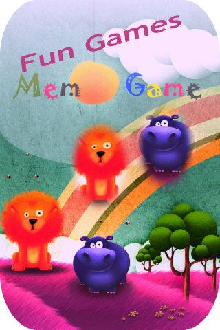 KidsFreeGames