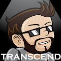 Transcend - Demo