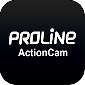 PROLINE ACTIONCAM
