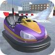 Bumper Cars.. file APK for Gaming PC/PS3/PS4 Smart TV