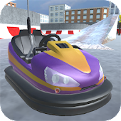 Bumper Cars Crash Course Android APK Download Free By MobilePlus
