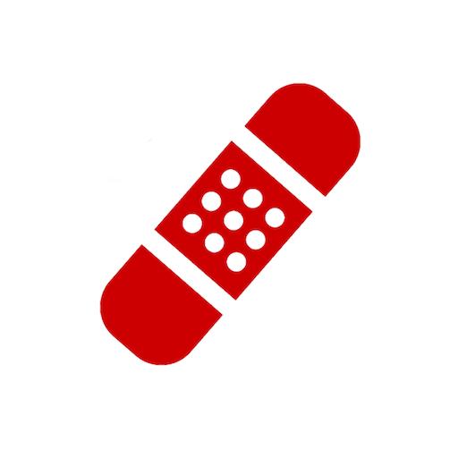 Risultati immagini per app primo soccorso croce rossa