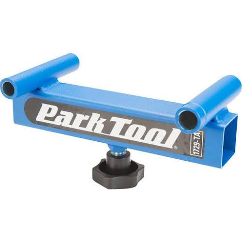 Park Tool 1729-TA Sliding Thru Axle Adaptor
