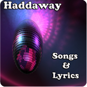 Haddaway All Music