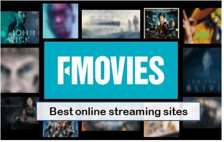 Fmovies- Watch Full Movies & Free movies Online – Seomadtech