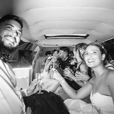 Wedding photographer Elisabetta Figus (elisabettafigus). Photo of 06.02.2018