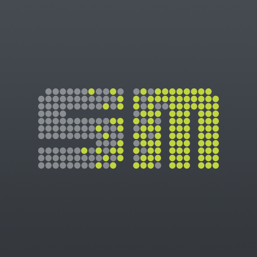 SportsMate Mobile avatar image