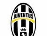 Juventus ziet Sissoko en Nedved uitvallen