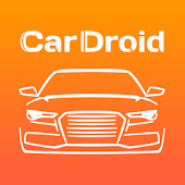CarDroid