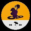 New FL Studio Dj Mixer APK
