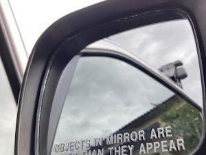 ワゴンRスティングレー MH23Sのカスタム事例画像 00さんの2021年08月24日16:59の投稿