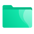 File Manager -- Take Command of Your Files Easily icon