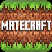 MateCraft 2018