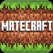 Tải MateCraft 2018 miễn phí