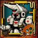 RPG 幻影のエクリプス - KEMCO Android