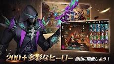 DungeonRush: Rebirth - ダンラRのおすすめ画像3