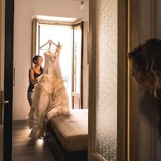 Wedding photographer Davide Longo (davidelongo). Photo of 12.09.2014