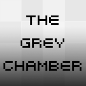 The Grey Chamber
