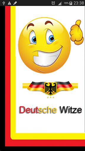 deutsche-witze