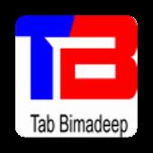 Tab BimaDeep - LIC