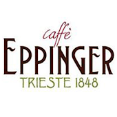 Eppinger Caffè