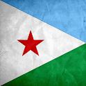 Djibouti Wallpapers icon