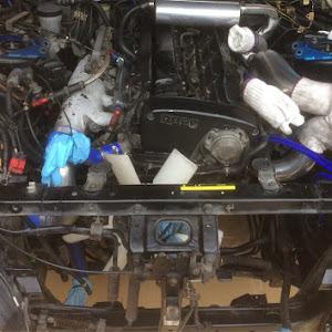 スカイラインGT-R BNR32 STDののカスタム事例画像 ゼッケン屋🌸さんの2018年11月04日20:20の投稿