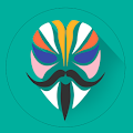 Magisk Manager by MSSPO APK