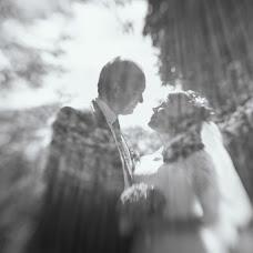 Wedding photographer Dmitriy Shoytov (dimidrol). Photo of 24.09.2015
