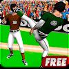 Baseball Combattono 2016