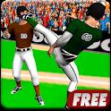 ⚾️ Baseball Players Fight 2016 icon