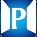 The Portals icon