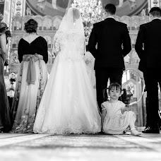 Fotograful de nuntă Paul Budusan (paulbudusan). Fotografia din 18.05.2018