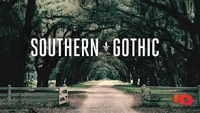 Southern Gothic thumbnail