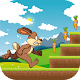 Bunny Jungle Run - Free