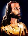 Photo: JESUS CHRIST PHOTO