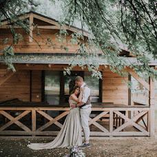Wedding photographer Igor Novikov (nilph). Photo of 22.03.2016