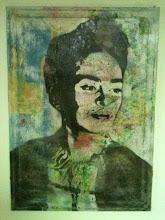 Foto: Frida Vintage  NON DISPONIBILE