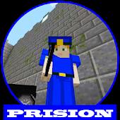 Tải Prison crime getaway miễn phí
