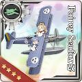 Fairey Seafox改